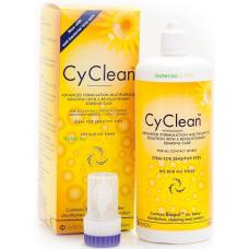 CyClean 360 мл