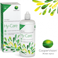 Hy-Care 380 мл